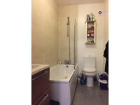 Amazing 3 Double Bedroom 2 Bathroom to Rent, SW16, Streatham