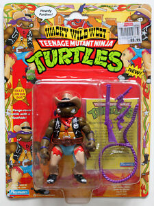TMNT-CRAZY-COWBOY-DON-TEENAGE-MUTANT-NINJA-TURTLES-MOC-1992-WACKY-WILD-WEST