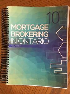 REMIC Mortgage Brokeraging in Ontario