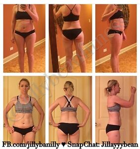 No weights. No jumps. Just Results. PiYo is for YOU and ON SALE! Regina Regina Area image 5