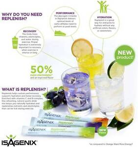 Free Product with Purchase