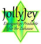 jollyjey