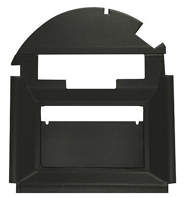 John Deere Headliner Cab Kit 30-40 Series 4030 4230 4430 4630 4040 4240