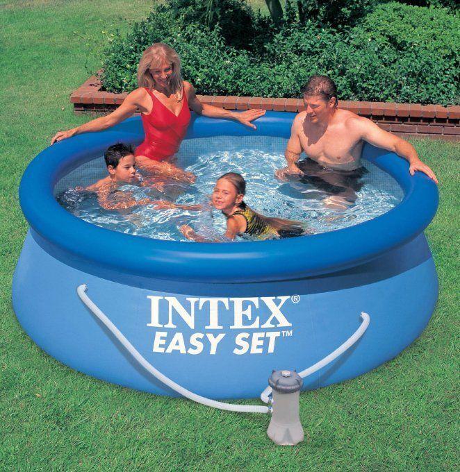 Top 10 Above Ground Pools Ebay
