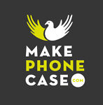 Make_Phone_Case