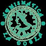 Numismática La Dobla