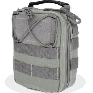 Maxpedition-FR-1-First-Aid-Medic-Bag-Foliage-Green