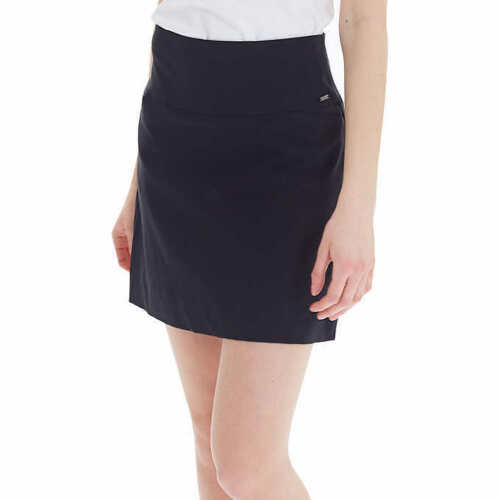 Skorts With Tummy Control by S.C. & Co.