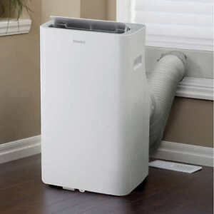 Danby Air Conditioning Unit