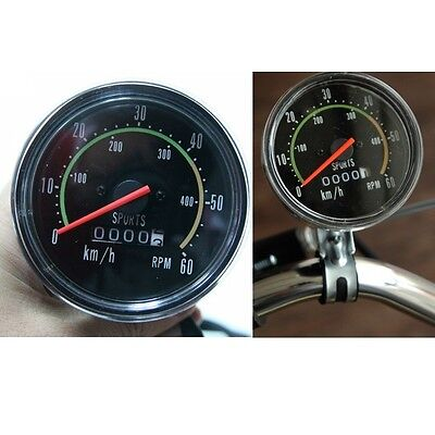 OEM 20T Speedometer Ssangyong Musso Sports Musso 1994-2005 #3231005011