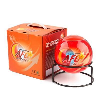 Afo Fire Extinguisher Ball Usa Grade 1.3kg