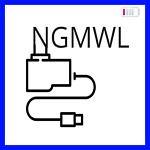 NGMWL Electronics