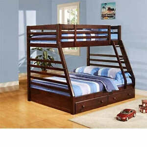 Bunk Beds (Costco)