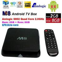 Android IPTV - Unlimited Movies & TV Shows Plus Sports & Live TV