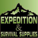 expeditionandsurvivalsupplies