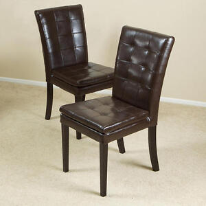accent chairs buy sell items tickets or tech in mississauga