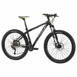 Mongoose Men's TYAX SUPA SPORT Hardtail Bike/  NEEDS GEAR SET