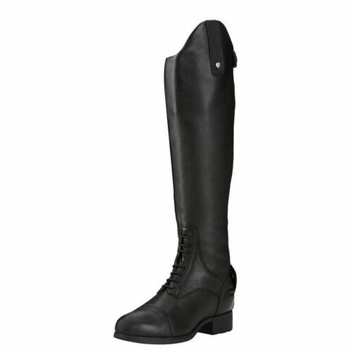 Ariat 10018482 Bromont Pro Waterproof Insulated English Hors