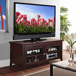 Parkway 48-in. tv stand