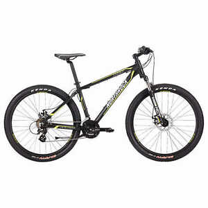Northrock XC27 for sale (Selling almost new)