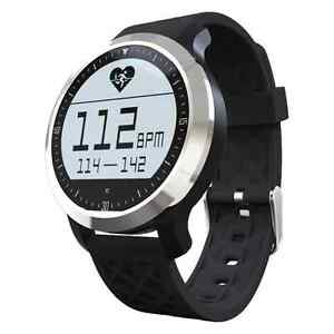 Brand New Smart Watch water proof Bluetooth