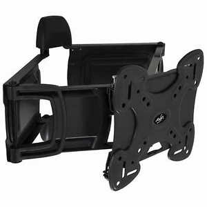 AVF tv mount, fits 22 - 47 in