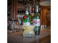 Bartender / Bar staff