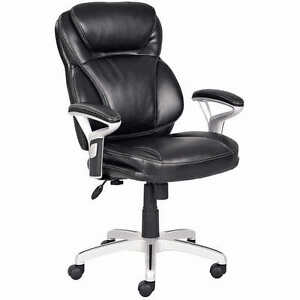 Fauteuil de bureau - Office chair