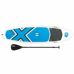 Pelican Premium Cross X sup with Paddle On Sale