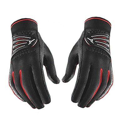 Mizuno ThermaGrip Mens Winter Playing Thermal Golf Gloves **PAIR**