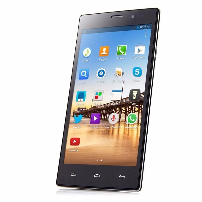 Tengda N907 Smartphone Android 4.4 MTK6572W 5.5 Inch QHD Scrin Wilmslow, CheshireGumtree - Tengda N907 Smartphone Android 4.4 MTK6572W 5.5 Inch QHD Scr Features 5.5 Inches QHD Screen Elegant and graceful. 5.5 inch large screen, 960 x 540 pixel high brightness, nice and wonderful for game playing, video watching, reading, etc Dual Core Low...