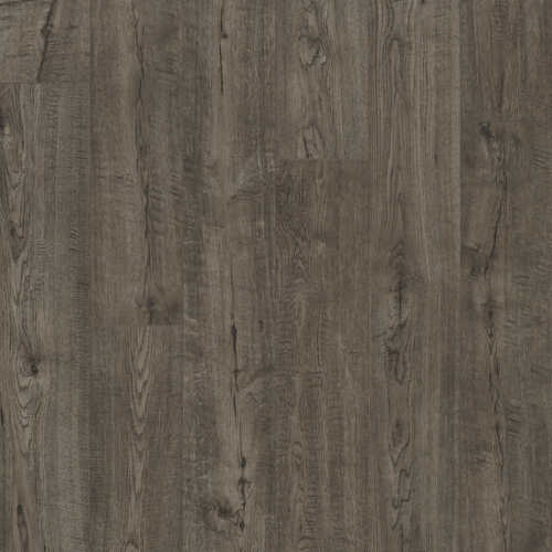Mohawk Home Westmere Scraped Oak Waterproof Laminate 12MM Thick Plank NEW