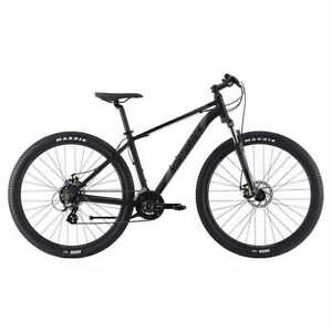 Northrock XC29 Mountain Bike