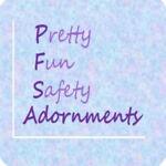PFS Adornments