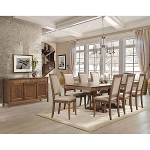 Costco Buy or Sell Dining Table Sets in Ontario Kijiji