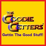 GoodieGetters