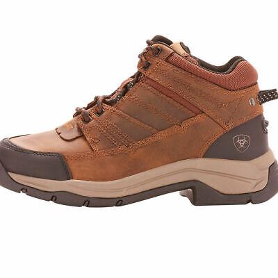 Ariat ' Womens Short (Ariat Womens Terrain Pro Short Boot - 10024979)