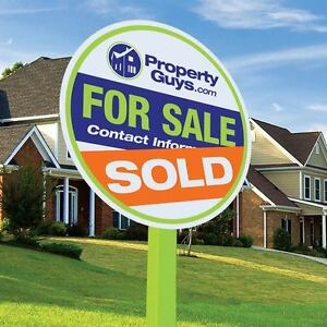 Sell Your House. Pay Yourself! ... We can help!