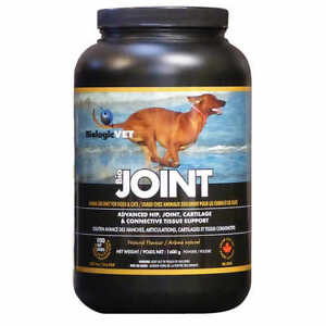 Bio Joint for dogs
