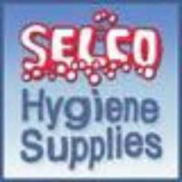 Galway Limerick, Catering & Hygiene Product Sales People Wanted, by Selco
