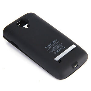 Power Bank pour Samsung S4