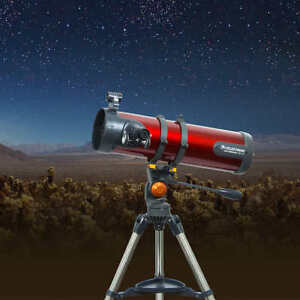 Telescopes for beginners, Huge Selection,  Open 7 days a week.