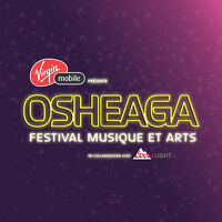 Looking for a ride to and from Osheaga (Aug 5)