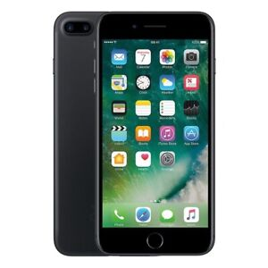 I Phone 7 Plus-Rogers (transfer of responsibility)
