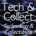 techandcollect