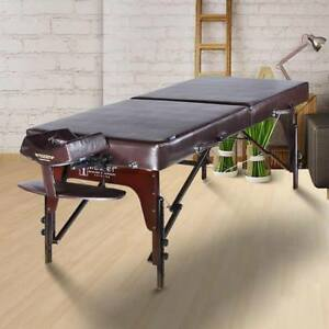 Portable Mage Table Kijiji Modern Coffee Tables And Accent