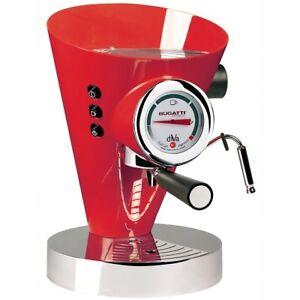 Machine à café expresso Buggati Diva