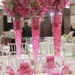 Wedding Centerpieces Kijiji Free Classifieds in Ontario Find a