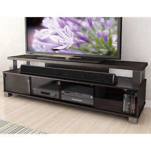 TV stand - 75 inch