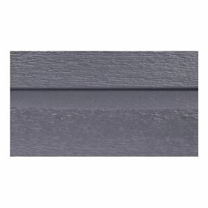 """KWP Heritage 6"""" Dutchlap Wood Siding - Plus a large selection of siding products available across Canada"""
